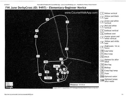 DerbyCross-Maps_Page_2