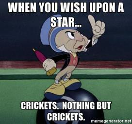 jiminy-cricket-when-you-wish-upon-a-star-crickets-nothing-but-crickets.jpg