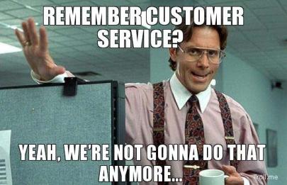 customer-service-meme.jpg