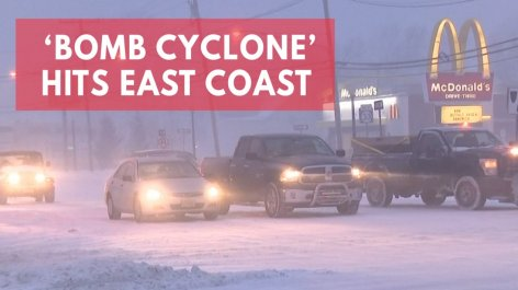 winter-storm-grayson-bomb-cyclone-hits-u-s-east-coast.jpg